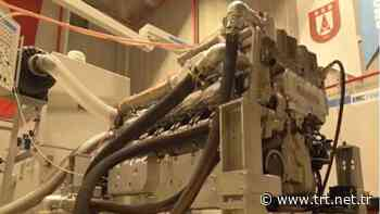 Turquie: le moteur BATU développé pour les chars et blindés a été mis en marche avec succès - TRT Français