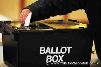 Brondesbury Park by-election: Brent to gain new councillor