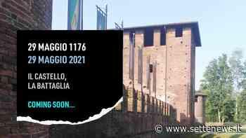 """Gruppo Ciceroni Volontari di Legnano: ecco il loro """"coming soon"""" - Settenews"""