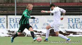 Serie D, Arconatese, Castellanzese e Legnano in campo oggi per la XII di ritorno - SportLegnano.it - SportLegnano.it