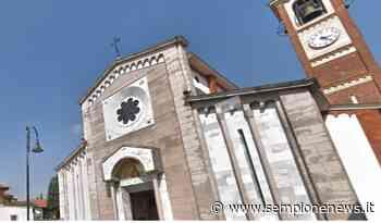 Lectio Divina, ultimo incontro con AC Decanato di Legnano - Sempione News
