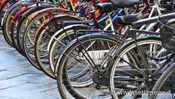 Arrivano i buoni a Legnano per incentivare la mobilità dolce e il commercio - Settenews