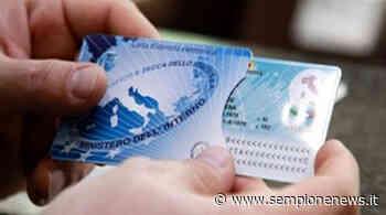 Legnano, carte d'identità, patenti e permessi di soggiorno: scadenza prorogata - Sempione News