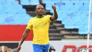 Mamelodi Sundowns player ratings after Maritzburg United win: Nascimento and Motupa impress
