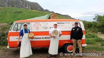 In viaggio tra i filari da Palermo ad Agrigento mangiando formaggio e bevendo vino: il nuovo tour - PalermoToday