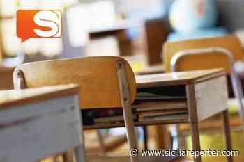 Agrigento, Pd sostiene sindacati per impegno comparto scuola - Sicilia Reporter