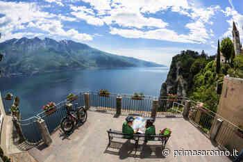 La sponda bresciana del Lago di Garda: che meraviglia! - Prima Saronno