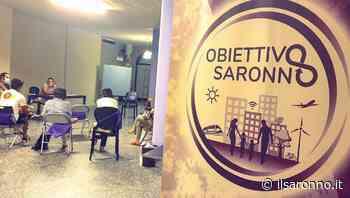 """Obiettivo Saronno all'opera per l'ospedale. Lettera a Moratti, Monti e Fontana: """"Incontriamoci, vi portiamo la petizione"""" - ilSaronno"""