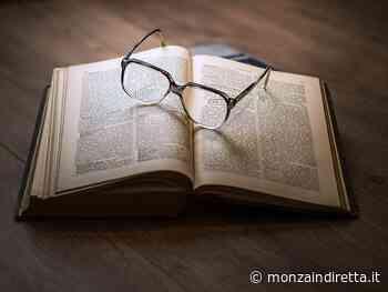 A Lissone torna il Maggio dei libri - Monza in Diretta