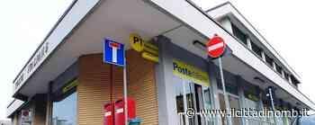 Lissone: dopo la chiusura per Covid lunedì 3 maggio riaprirà l'ufficio postale centrale - Il Cittadino di Monza e Brianza