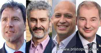 The West of England metro mayor candidates' policies and pledges