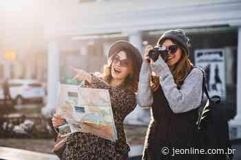 Vargem Grande Paulista abre inscrições para oficina gratuita de fotografia - Jornal da Economia