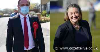 Latest odds for Hartlepool by-election and Tees Valley mayoral race