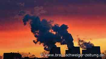 Klimaschutzgesetz: Deutschland soll bis 2045 klimaneutral werden - aber wie?