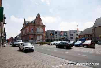 Actie gemeentebon met vijf maanden verlengd (Hooglede) - Het Nieuwsblad