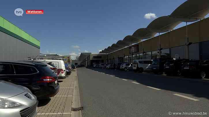 Politie Wetteren haalt getunede auto's van de baan vanwege geluidsoverlast