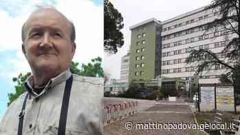 Piove di Sacco: guarito dal Covid, muore in ospedale - Il Mattino di Padova