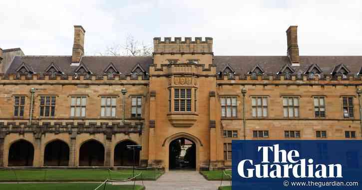 Pandemic halves new international student university enrolments in Australia