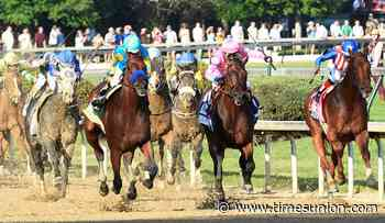 American Pharoah, Todd Pletcher newest horse racing Hall of Famers