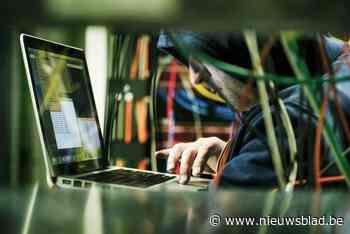 """Gelenaar (48) vervolgd voor cyberlokking: """"Deed zich voor als 15-jarig meisje op chat"""""""