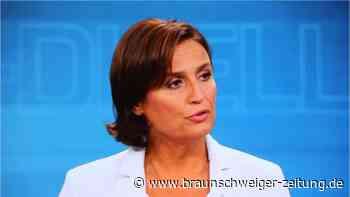 """ARD-Talk: """"Maischberger"""": Diese Gäste sind am Mittwochabend dabei"""
