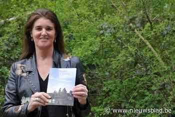 Wandel- en horecagids net op tijd klaar voor opening terrassen - Het Nieuwsblad