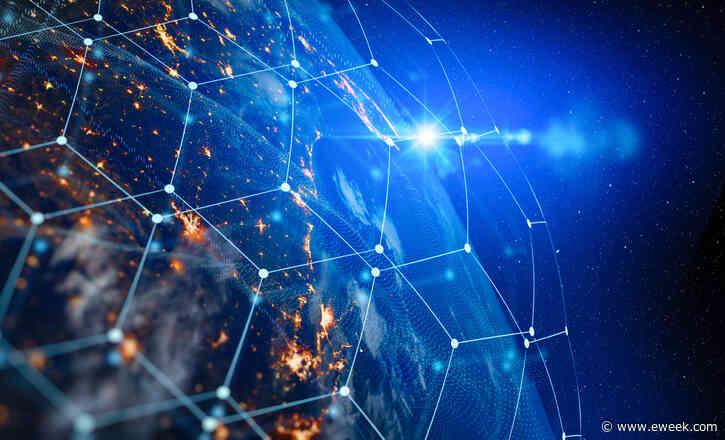 Five Hidden Costs in Code Migration: How to Avoid Surprise Expenses