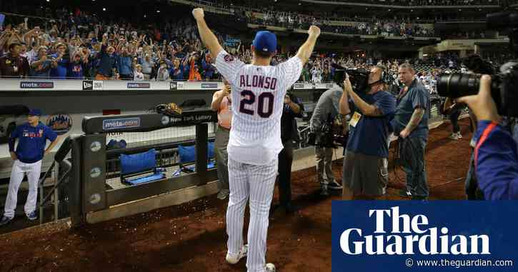 Yankees and Mets permitted 100% capacity if all fans are vaccinated
