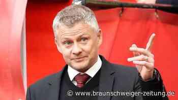 Drei Spiele in fünf Tagen: Man United gegen Liverpool neu angesetzt