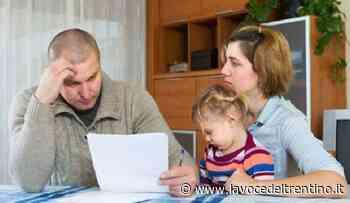 Povo: con la Pasqua Solidale raccolti 4300 euro - la VOCE del TRENTINO