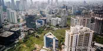 Jakarta Masuk 25 Kota Termahal di Dunia, Urutan Selanjutnya Mumbai dan Meksiko - Kapanlagi.com - KapanLagi.com