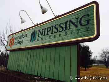 NUSU urging for apology after Nurses failing grades overturned