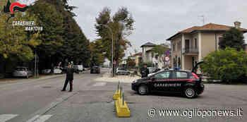 Asola, due spacciatori di cocaina fermati dai Carabinieri - OglioPoNews - OglioPoNews