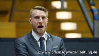 BBL: Merlins wahren Chance auf Heimrecht in erster Playoff-Runde