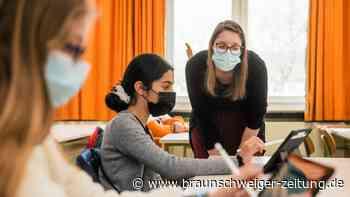 Pandemie: Corona und Bildung: Wer profitiert vom Aufholpaket?