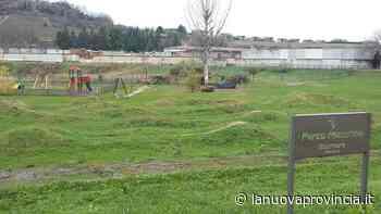 Canelli, un Recovery che vale quasi 18 milioni di euro - La Nuova Provincia - Asti