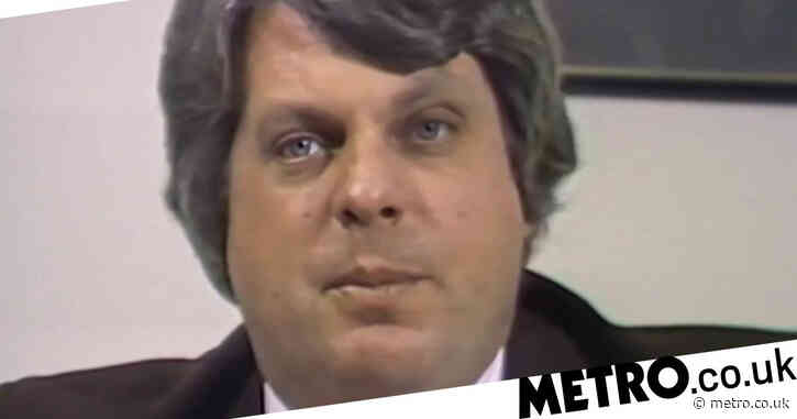 Netflix's The Sons of Sam documentary: What happened to Maury Terry?