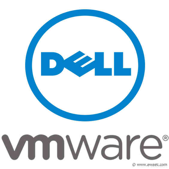 Dell-VMware Splita Hot Topic for IT Watchers