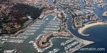L'agence Var-matin de Saint-Tropez recrute des correspondants à Cogolin, La Mole et Cavalaire - Var-Matin