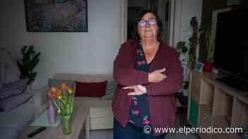 Particulares de Airbnb multados en Barcelona negocian una amnistía con el ayuntamiento - El Periódico