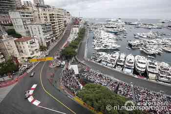 Wie zijn de rijkste personen in de Formule 1? - Motorsport.com Nederlands