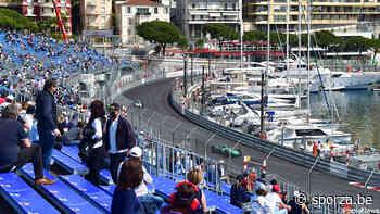 Monaco wil over 3 weken 7.500 Formule 1-fans ontvangen - sporza.be