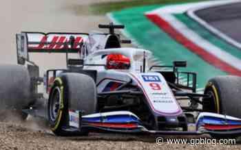 Degradatie invoeren in Formule 1? 'Hij moet dan terug naar de Formule 2' - GPblog.com Nederland