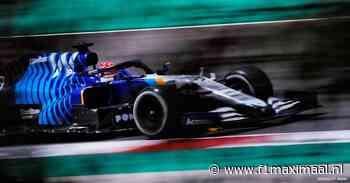 Ondertussen in de F1 | Coronel haalt Formule 1-snelheden op Duitse Autobahn - F1 Maximaal