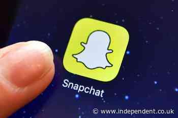 Snapchat can be sued over death of teens in speeding car wreck, court rules