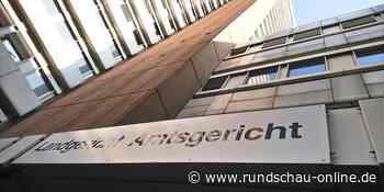 Zwischen Frechen und Elsdorf: Kurier mit kiloweise Drogen erwischt - Kölnische Rundschau