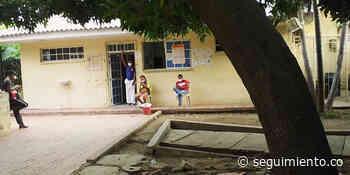 Habrían dejado la urgencia sola del puesto de salud de Riofrío para asistir a reunión de Fuerza Ciudadana - Seguimiento.co