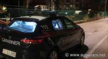 Soliera, insegnante arrestato a scuola: verifiche della Procura sulle modalità del blitz - SulPanaro