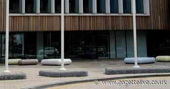 Quarter of million quid sat in dormant council-run company's coffers