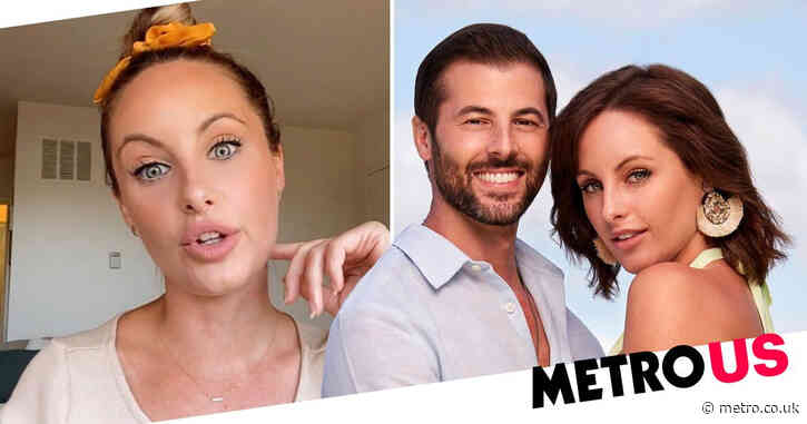 Temptation Island season 3: Chelsea Orcutt claims producers pressured couples to flirt with the singles